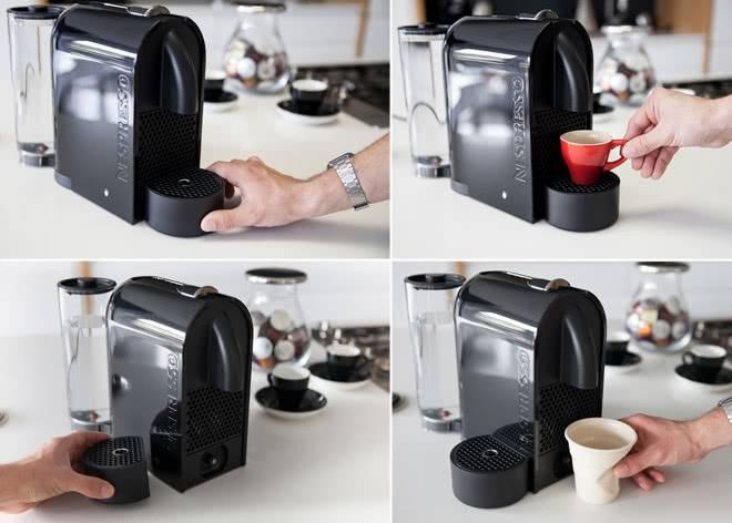 Какие капсулы подходят для кофемашины nespresso? ❤❤❤