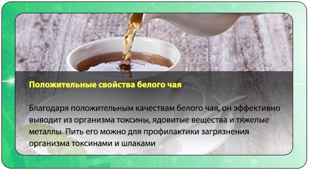 Кофе при отравлении – когда можно пить и сколько?