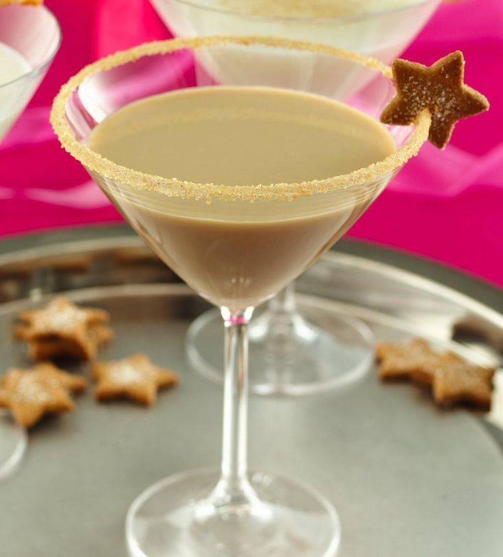 С чем лучше пить ликер амаретто: рецепты напитка; кофе с ликером бейлиз