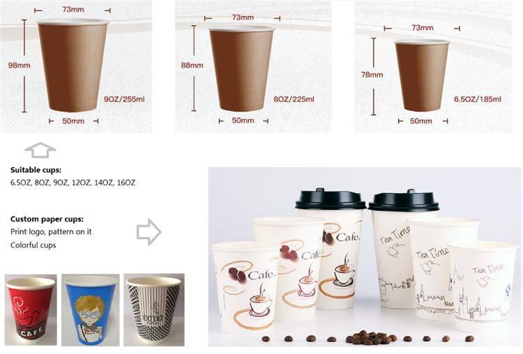 Как выбрать бокалы айриш кофе и что в них можно подавать
