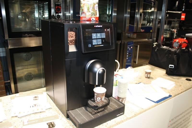 Как выбрать кофеварку для дома, какая кофемашина лучше