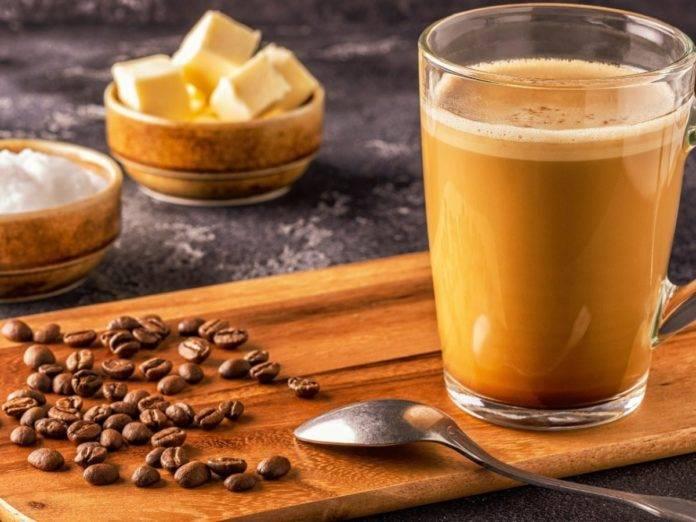 Кофе с маслом: новая супер-диета или ужасная смесь?