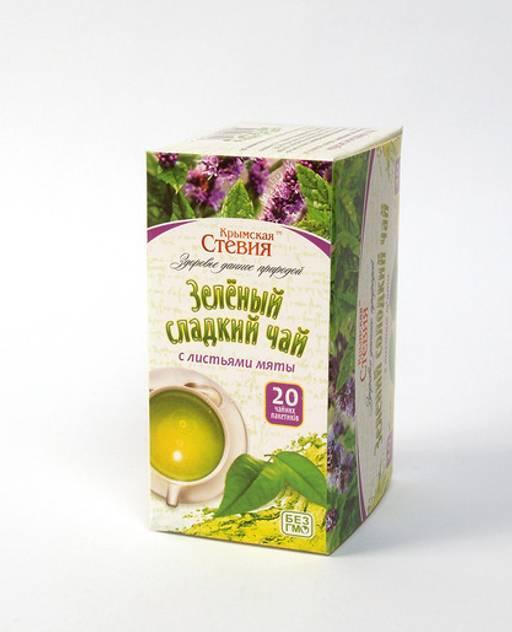 Стевия: что это, польза и вред, калорийность, состав, где и как растет, применение в кулинарии