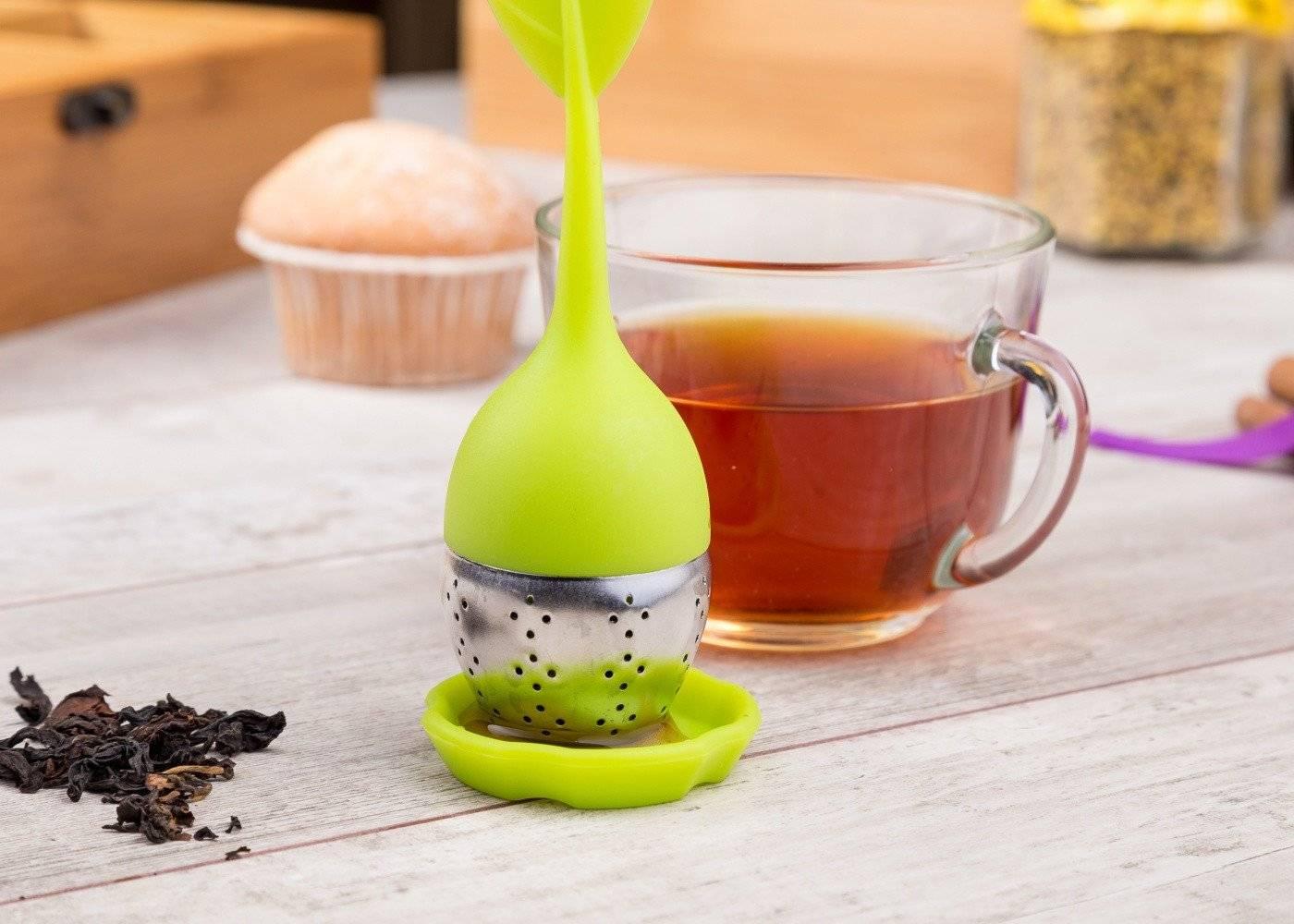 Выбираем чайник для заваривания чая: стеклянный или фарфоровый