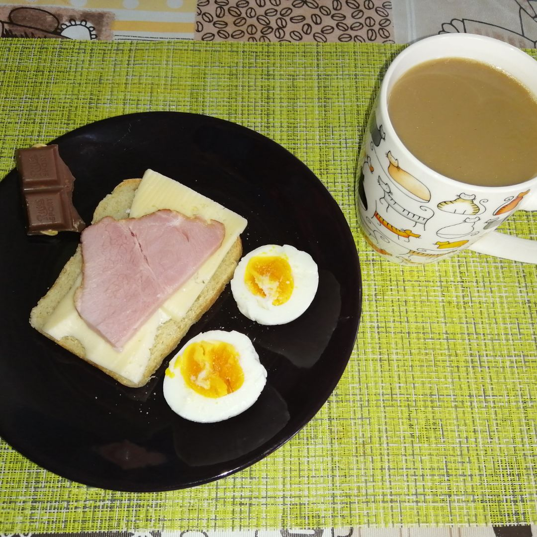 Кофе масала и рецепт приготовления смеси пряностей