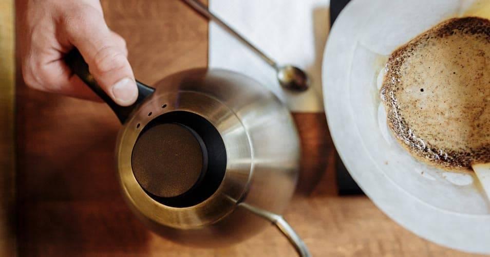 Как правильно сварить вкусный кофе в турке дома на плите: рецепты приготовления классического кофе по-турецки, с молоком и специями, с пенкой и шоколадом с фото и видео | qulady