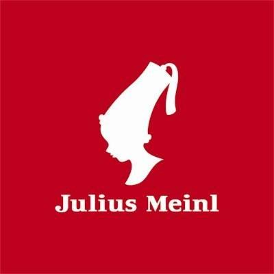 Австрийские кофейные традиции в чашке кофе julius meinl