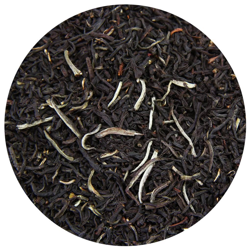 Виды чая и свойства. классификация чая