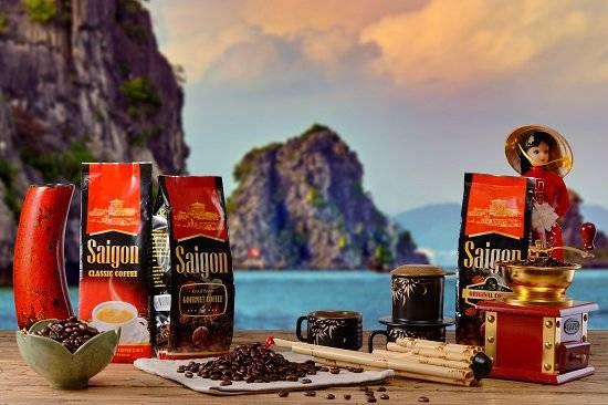 Вьетнамский кофе лювак: чем известен, особенности приготовления | город сочи. актуальная информация про жизнь и отдых на курорте