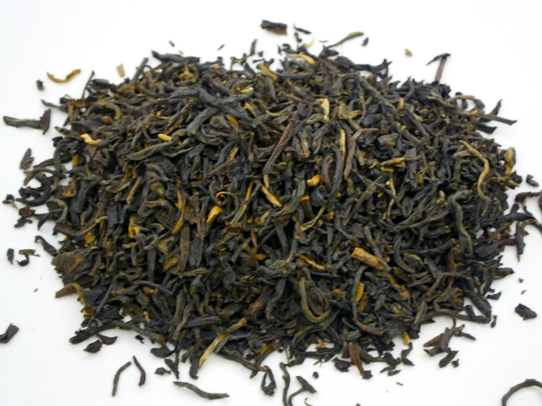 Самый дорогой чай в мире: описание, название, сорт, особенности :: businessman.ru