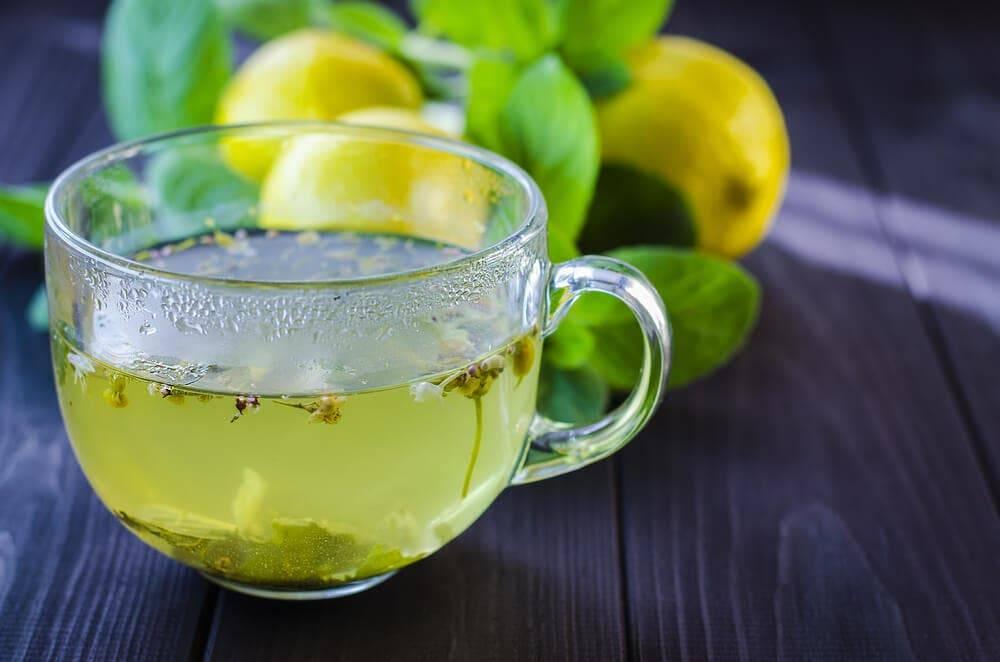 Чай с лимоном – польза и вред, правила приготовления и употребления