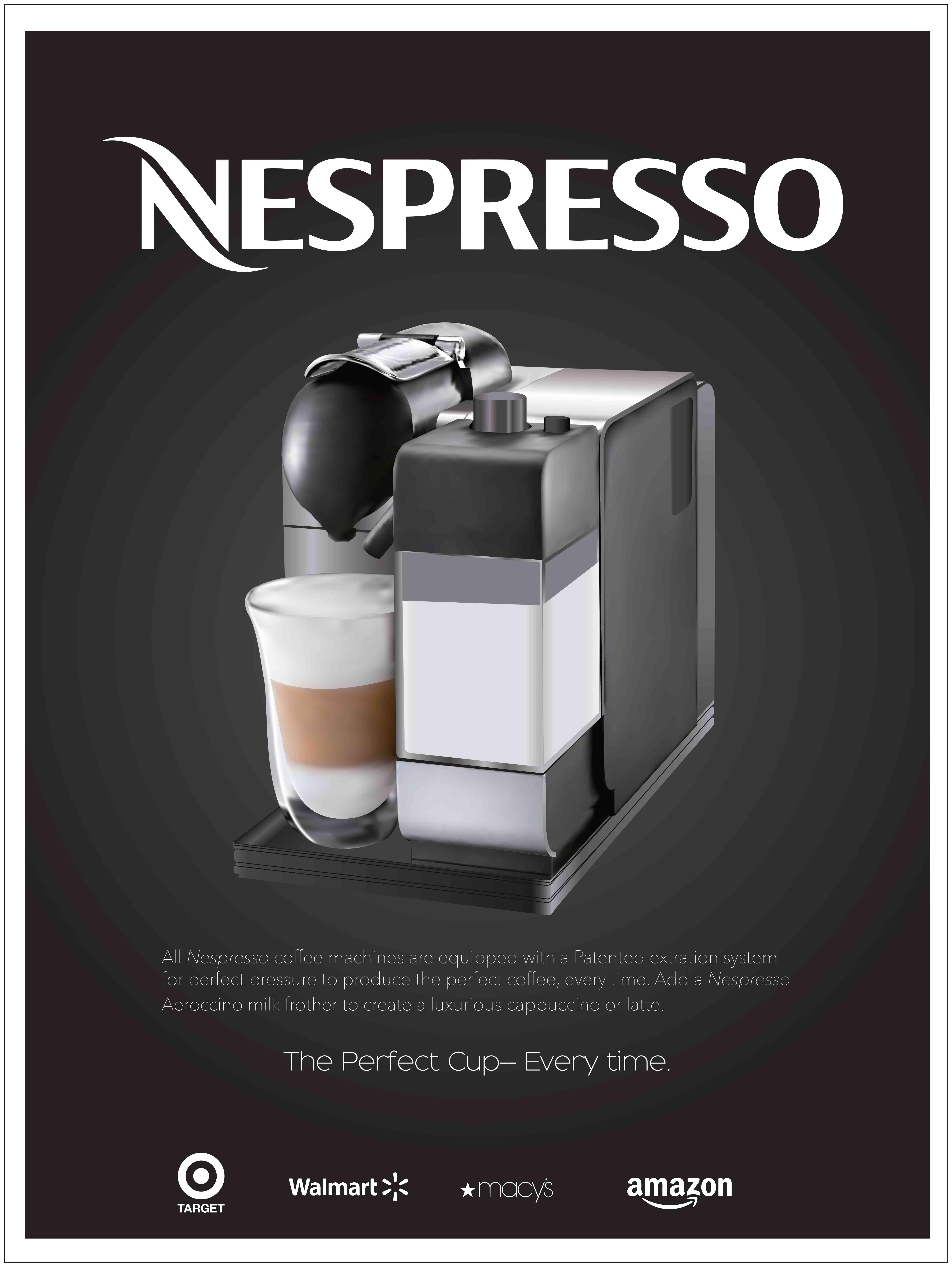 8 лучших производителей капсул для кофемашины nespresso: виды обжарки, какие купить, цена, отзывы