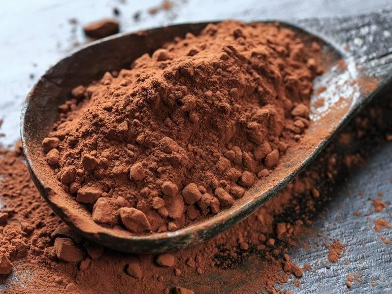 Из чего сделан шоколад: состав настоящего шоколада по госту