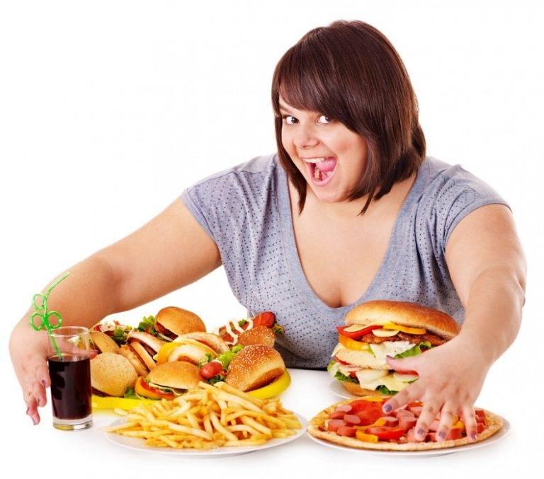 Тыквенная диета для похудения: меню, результаты | компетентно о здоровье на ilive