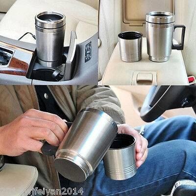 Автомобильная кофеварка, выбираем правильно