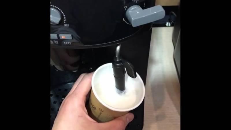 Ручные капучинаторы: вспениваем молоко без затрат