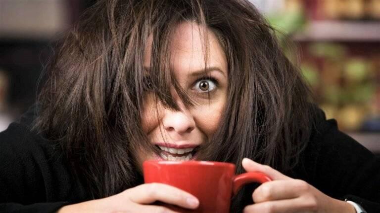 Зависимость от кофе: причины, симптомы и пути избавления