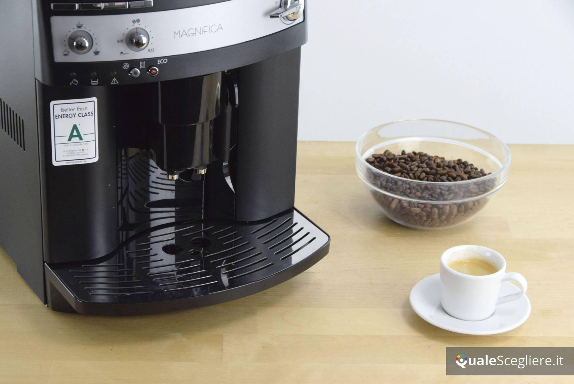 Кофемашины delonghi ( делонги ) - рейтинг моделей 2020 года