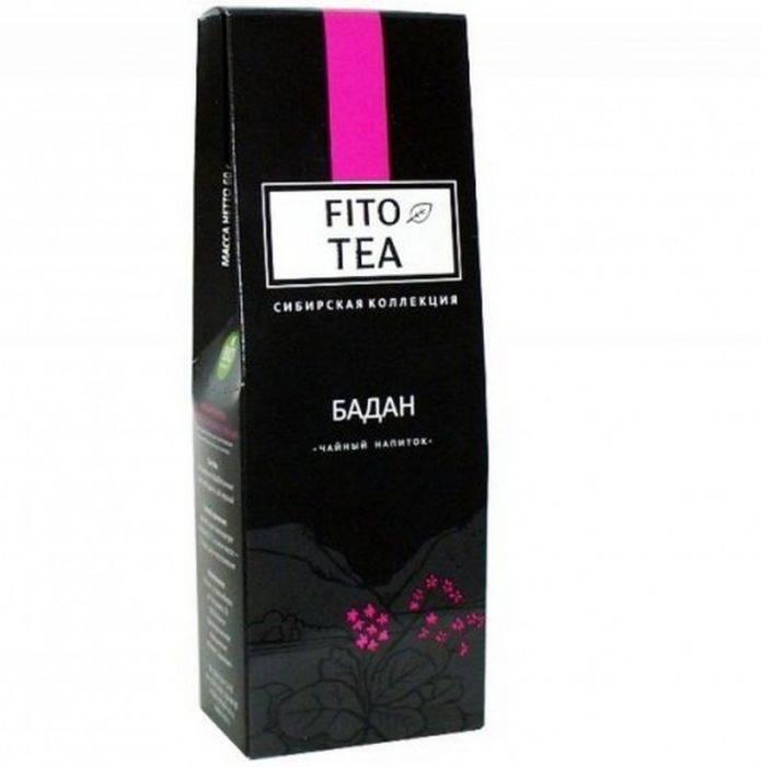 Чай из бадана: польза и вред, как правильно заваривать и пить