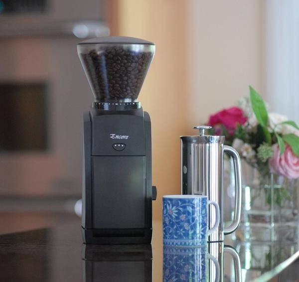 Как правильно выбрать кофемолку для дома: виды, критерии выбора, полезный советы, рейтинг топ-5 лучших кофемолок для дома