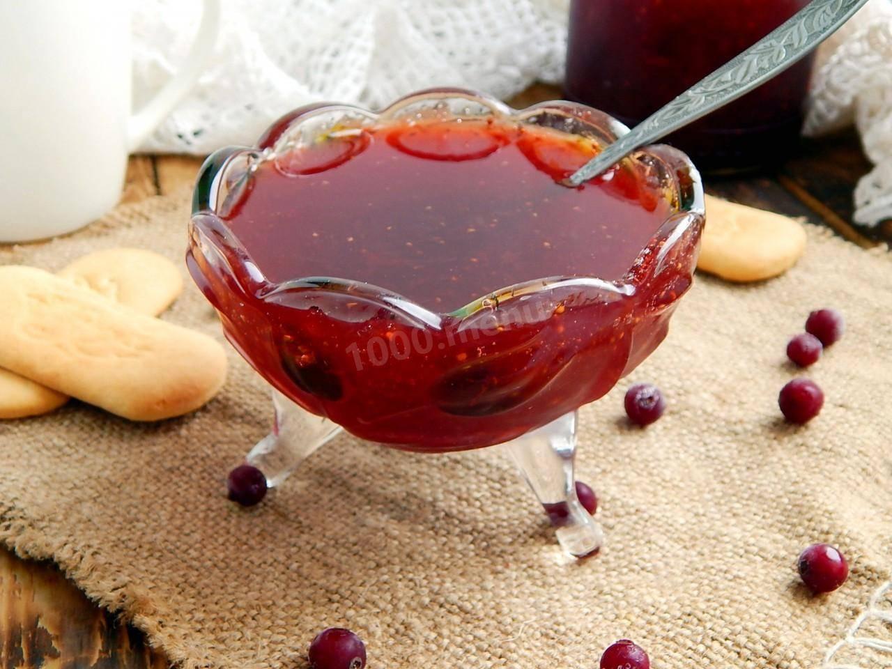 Польза и рецепты морса из ягод смородины