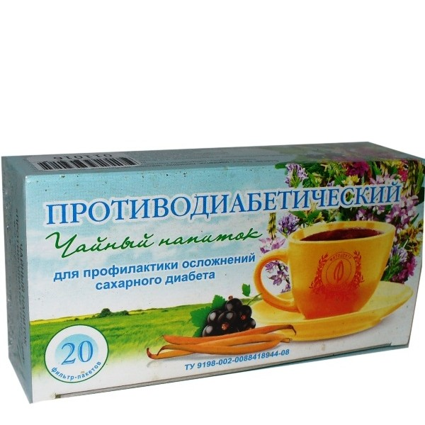 Выпечка для диабетиков: рецепты к чаю для диабетиков 2 типа