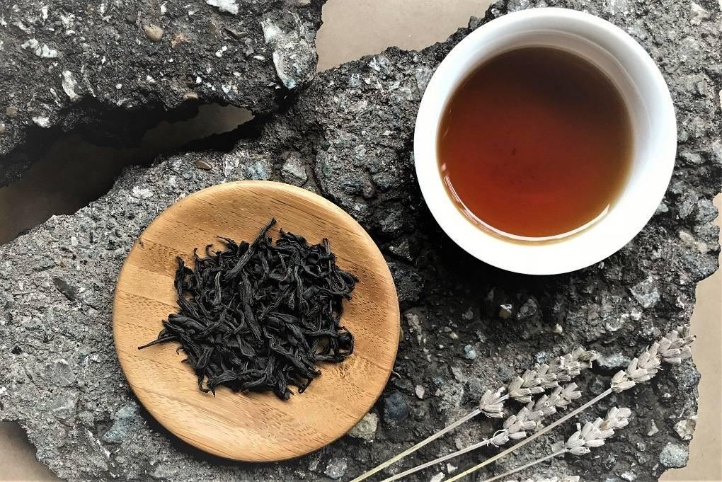 Лапсанг сушонг  - любимый чай уинстона черчилля чжен шань сяо чжун, 正山小种, zhengshan xiao zhong