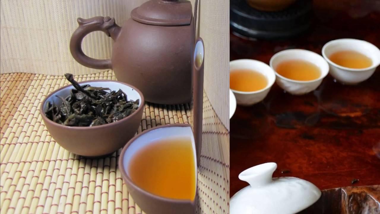 Топ-10 самых дорогих сортов чая (фото, цены, описания)