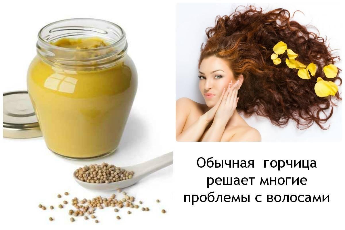 Домашние маски для густоты и роста волос: лучшие рецепты