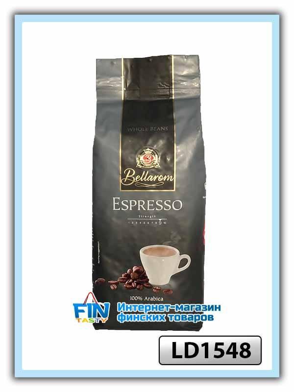 Финский кофе – какой кофе привезти из финляндии