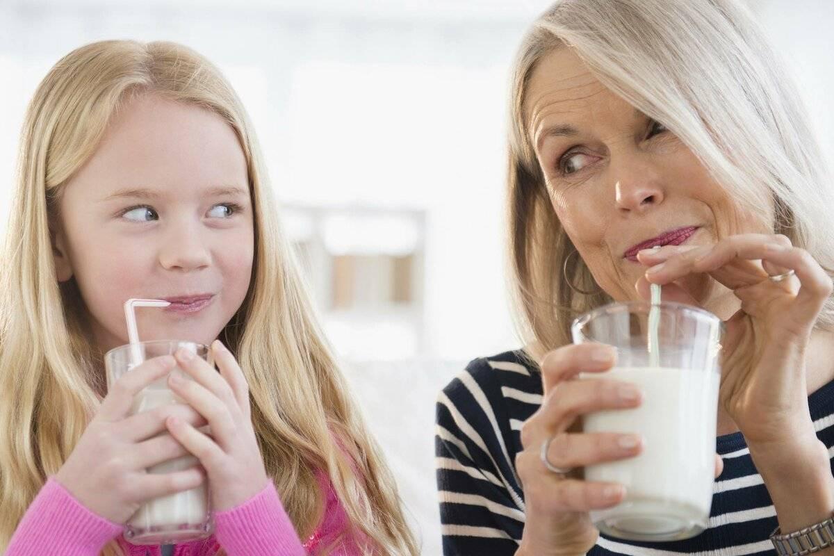 Чай с молоком: польза и вред для организма человека, рецепты