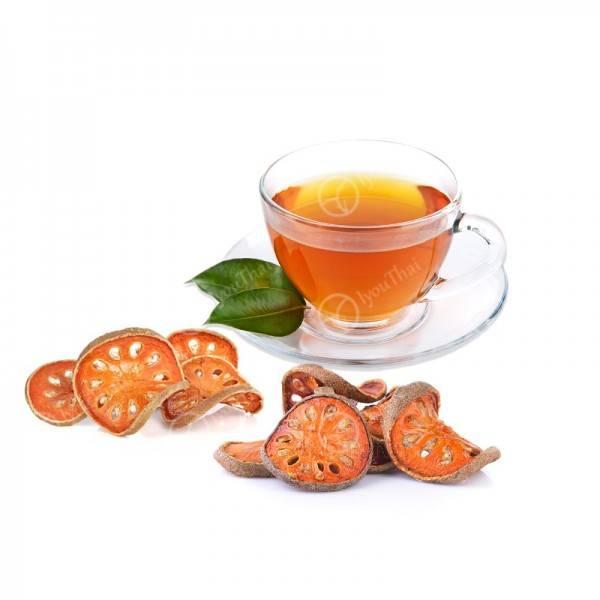 Матум чай, полезные свойства тайского чая