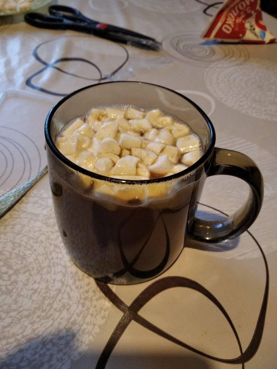 Рецепт питы в домашних условиях с фото. лепешки пита на сковороде и в духовке