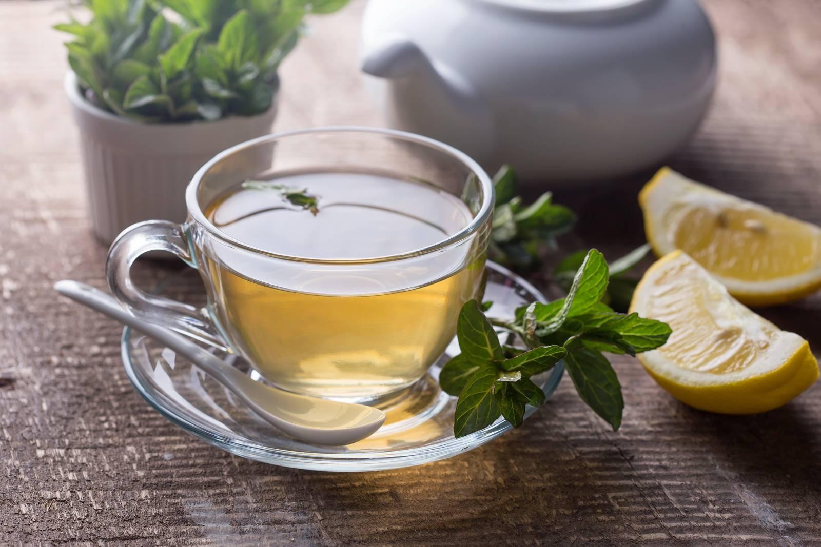 Как приготовить кофе с лимоном: рецепт с молоком, сахаром и водкой