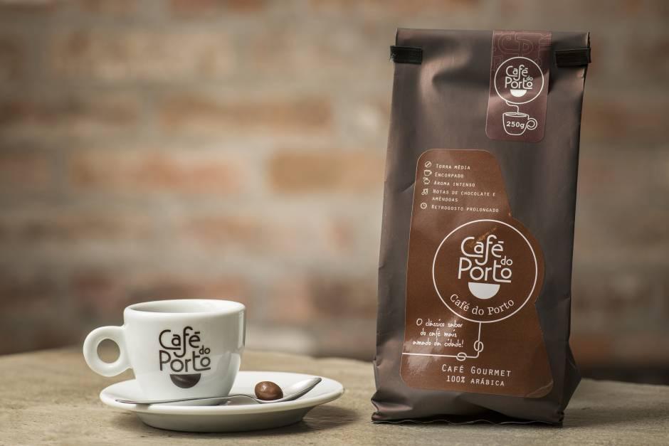 Какие сорта кофе считаются лучшими: марки кофе