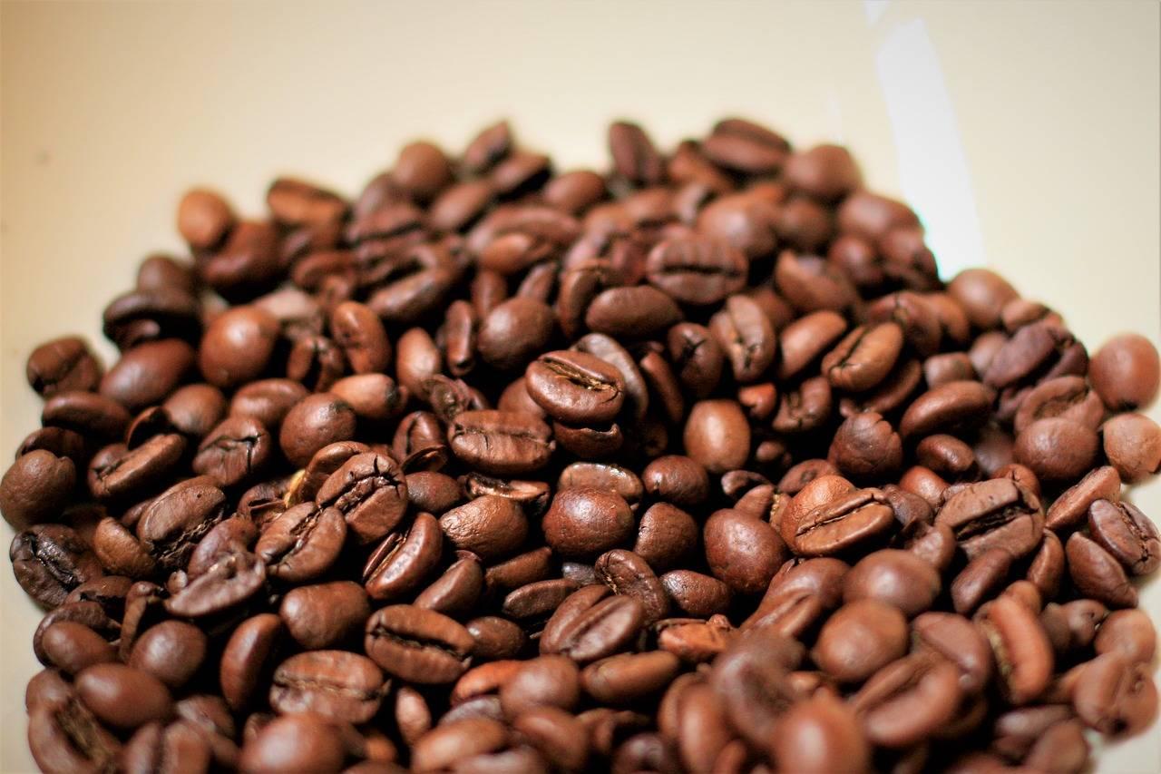 Кофе: польза и вред употребления тонизирующего напитка