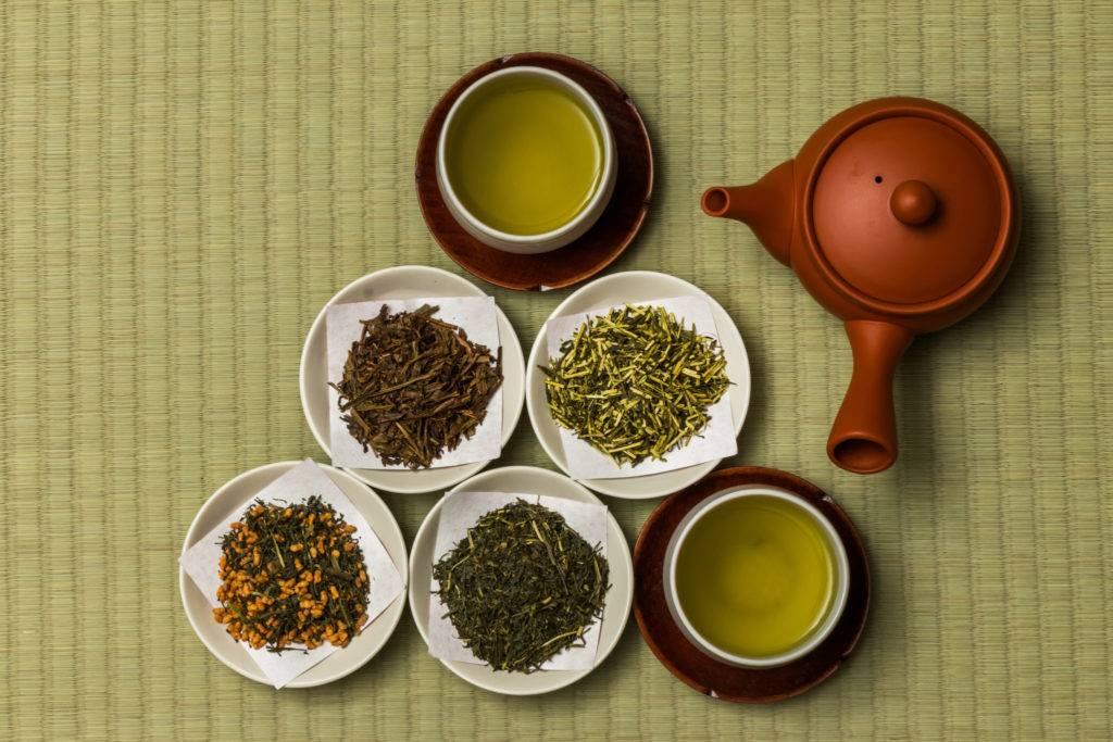 Чай матча (маття): что это такое, польза и вред, отзывы