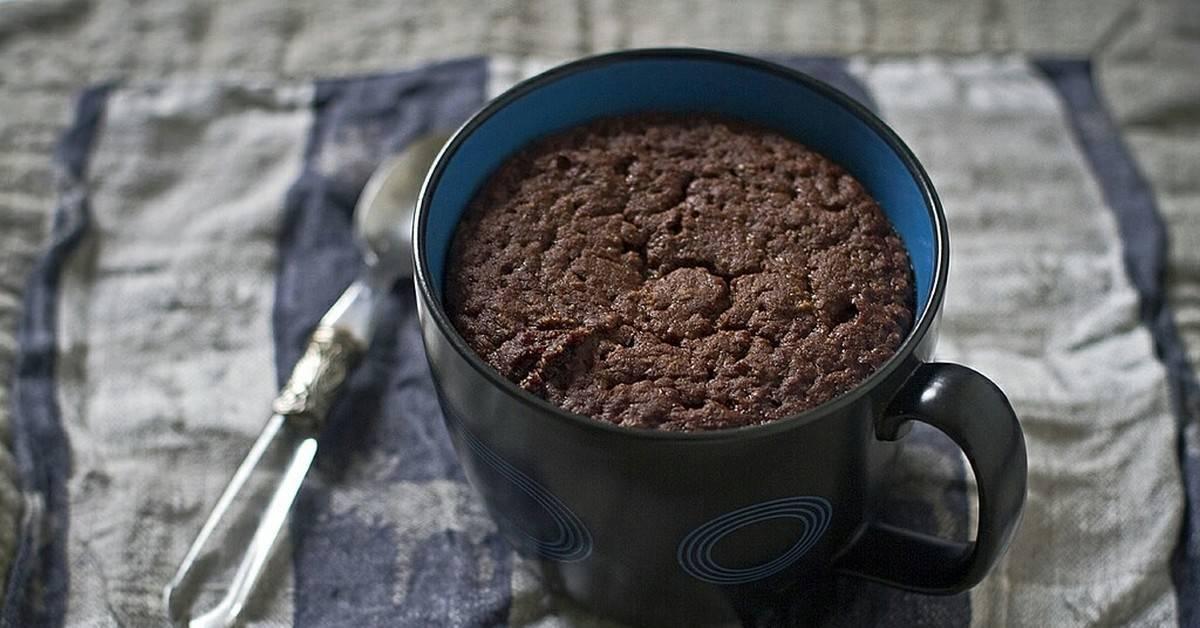 Как варить какао 16 пошаговых рецептов: молоке, на воде