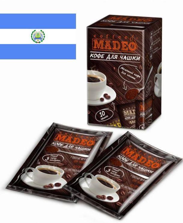 Помол кофе: виды, на что влияет и какой лучше для разных способов заваривания