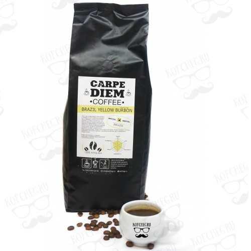 Как выращивают кофейное дерево и в каких странах оно растет?