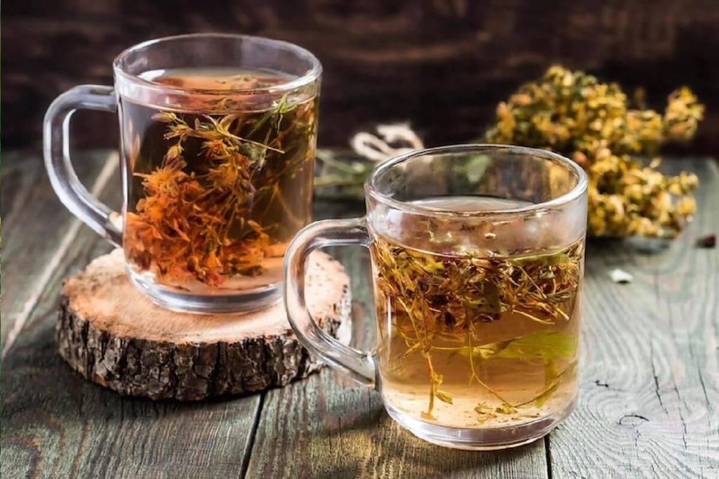 Можно ли пить чабрец каждый день. полезные свойства чая с чабрецом для человека. чай с чабрецом. вред и противопоказания