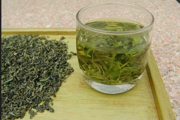 Чай фэн хуан дань цун – вкус и аромат, как заваривать и пить