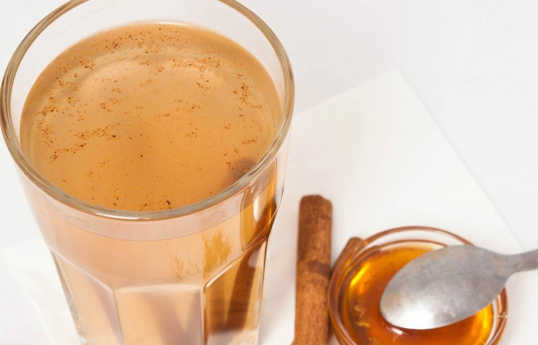 Корица с мёдом для похудения: отзывы и рецепты