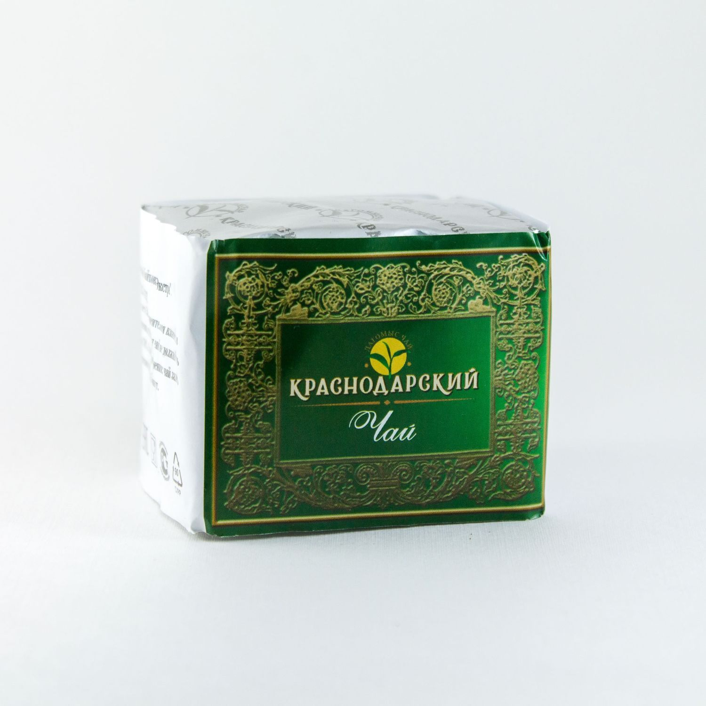 Лучший листовой зеленый чай по версии контрольной закупки и экспертов tehcovet.ru