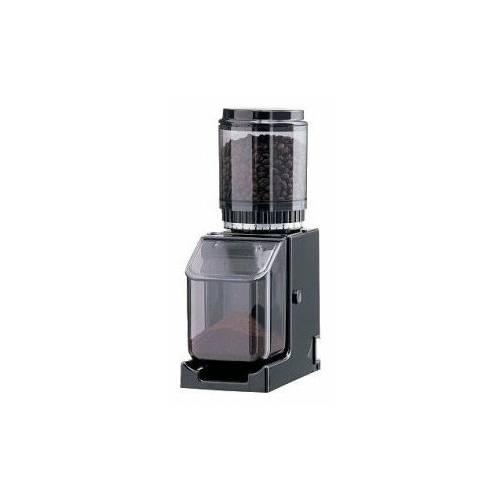 Saeco vc typ 2002 - купить , скидки, цена, отзывы, обзор, характеристики - кофемолки