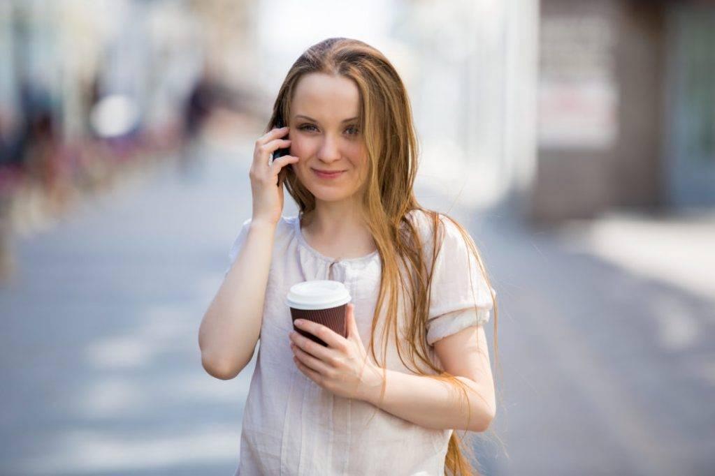 Зависимость от кофе: вызывает ли он ее, как можно избавиться от этого состояния, симптомы ломки и последствия