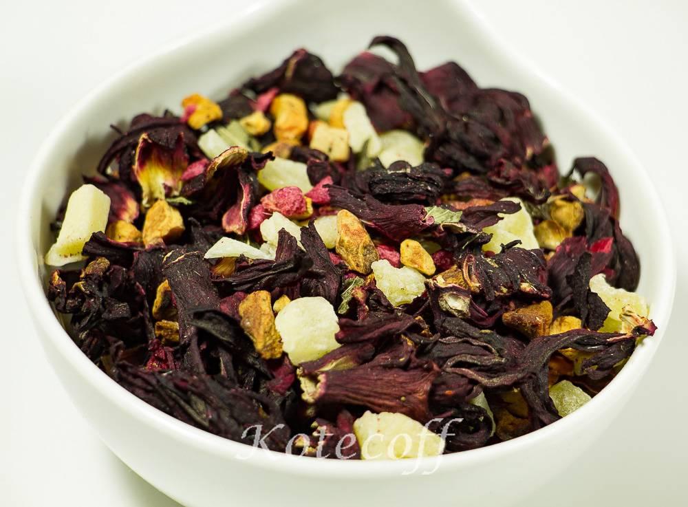 Ароматизация чая эфирными маслами. | ароматы и цветы для здоровья-красоты