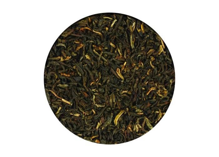 Виды чая – список, свойства и описание чаёв
