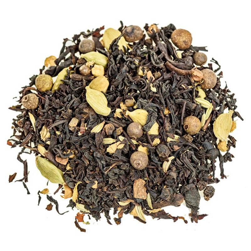 Масала - что это такое. чем полезен чай масала, как его заваривать