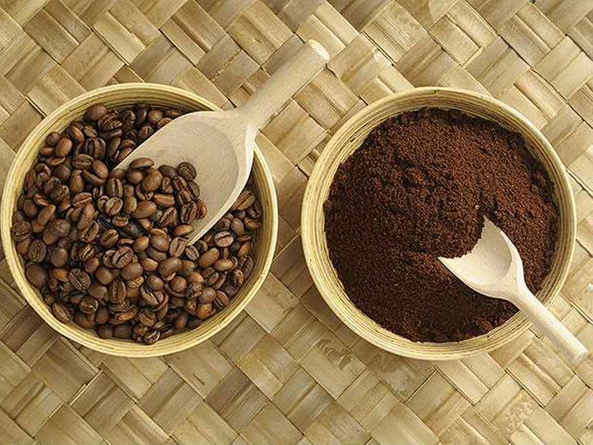 Полезен ли кофе для организма: польза и вред растворимого кофе